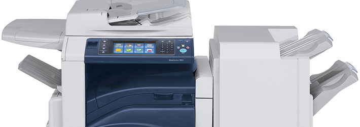 xerox workcentre 7835 user manual