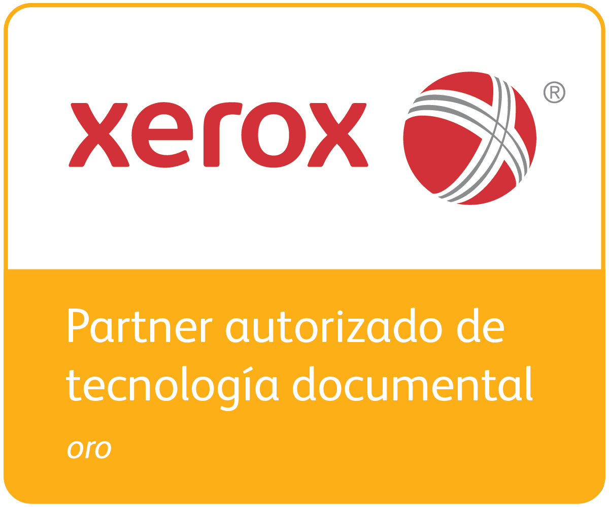 xer sp authorised dtp g